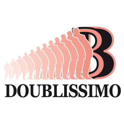 Discover Doublissimo shirts