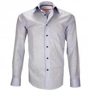 Chemise modeCROXLEY Andrew Mac Allister FT11AM1