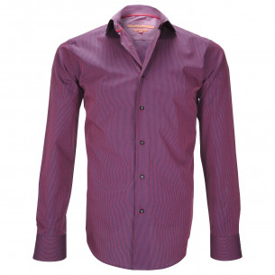 Chemise modeFINCHLEY Andrew Mac Allister FT12AM3