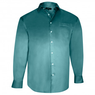 Chemise en cotonSTANLEY Doublissimo GT-YP2DB3