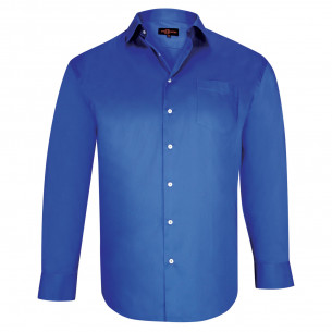 Chemise en cotonSTANLEY Doublissimo GT-YP2DB5