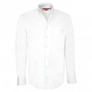 Chemise modeETHAN Andrew Mac Allister YP1AM1