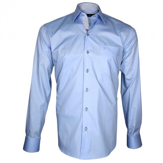 chemise col italien PASOLINI Emporio balzani A5EB5