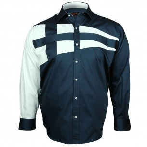 Chemise Mode NAUTICA Doublissimo GT-A3DB3
