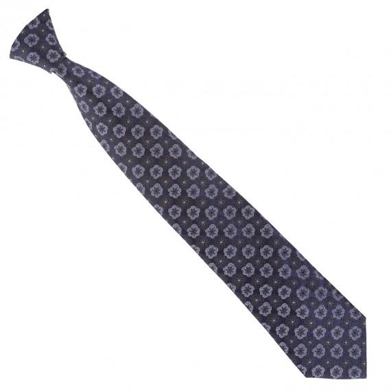 Cravate fantaisie BUSINESS Emporio balzani M-CRFANT18
