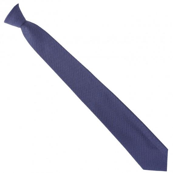 Cravate en soie POIS Emporio balzani NP-CRFANT9