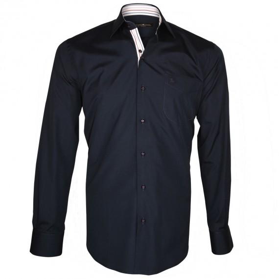 chemise col italien PASOLINI Emporio balzani A5EB1