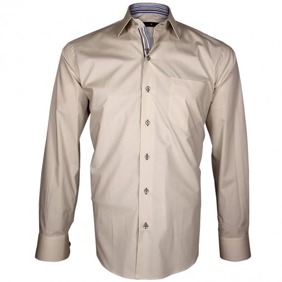 chemise col italien PASOLINI Emporio balzani A5EB2