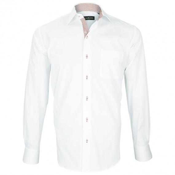Chemise fashion TINO Emporio balzani Q1EB4