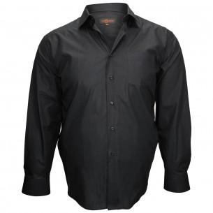 chemise tissu jacquardPRESTIGE Doublissimo GT-J1DB3