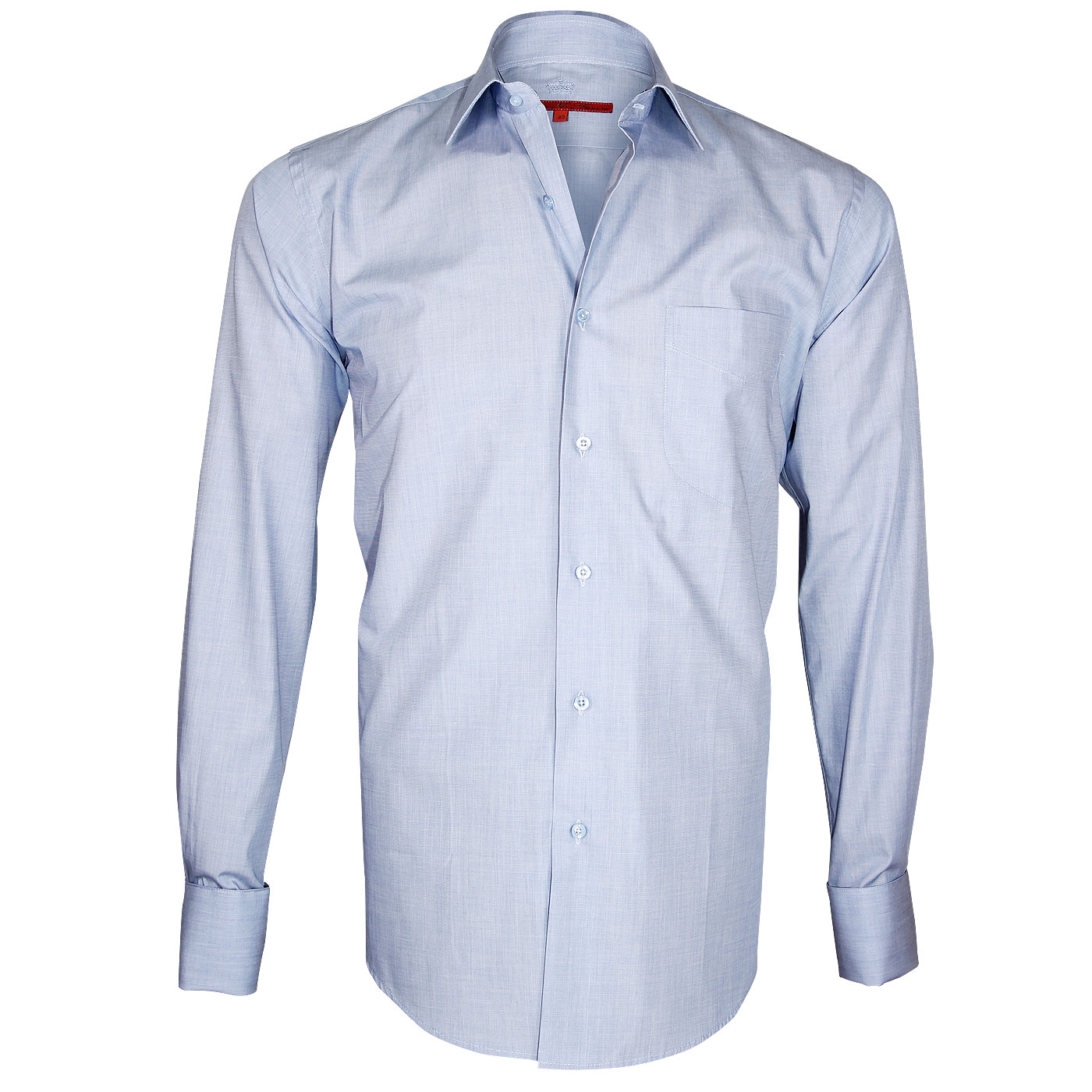 Chemise Ville la Collection Chemise Business par Chemiseweb