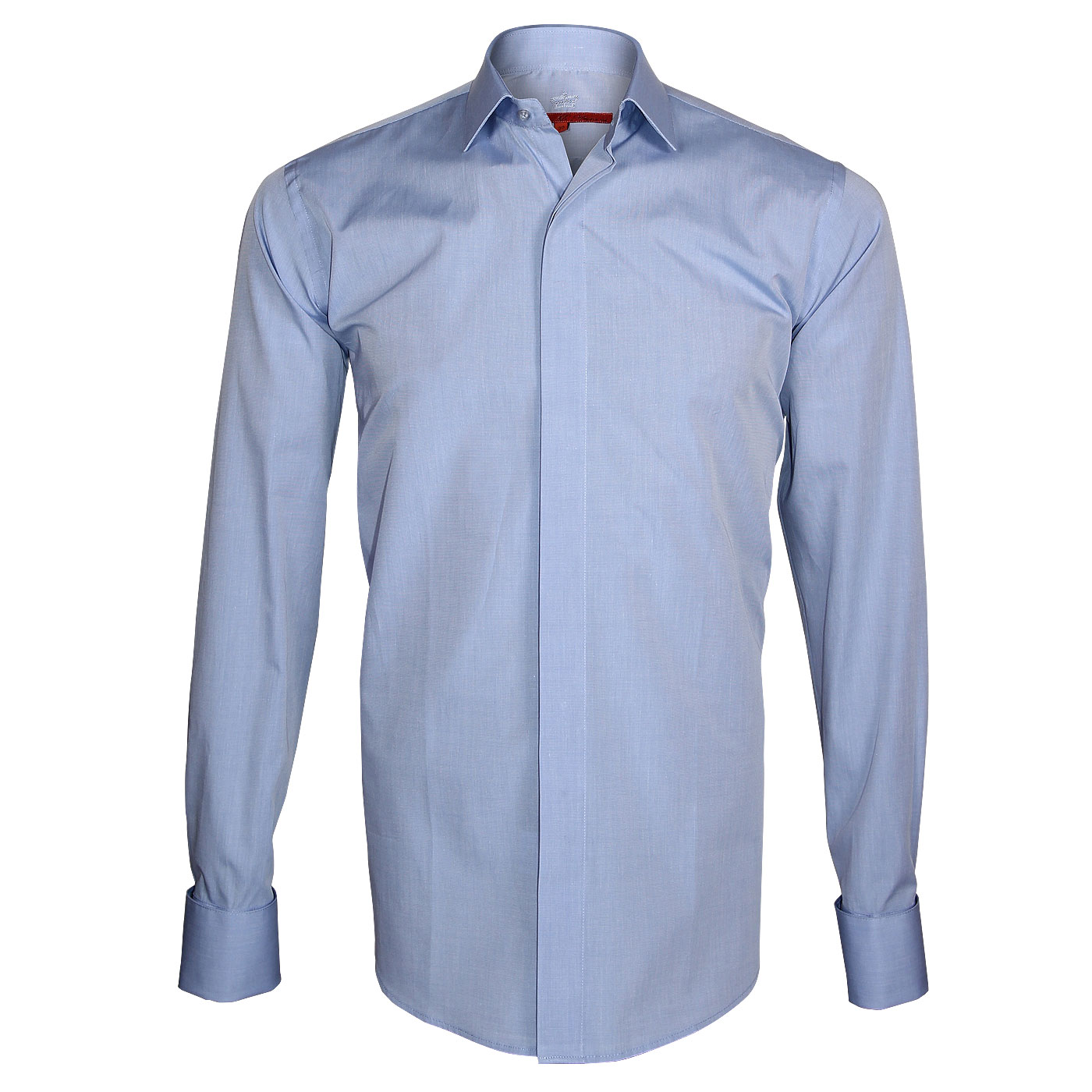 Chemise Coupe Droite Homme Collection Chemiseweb.com