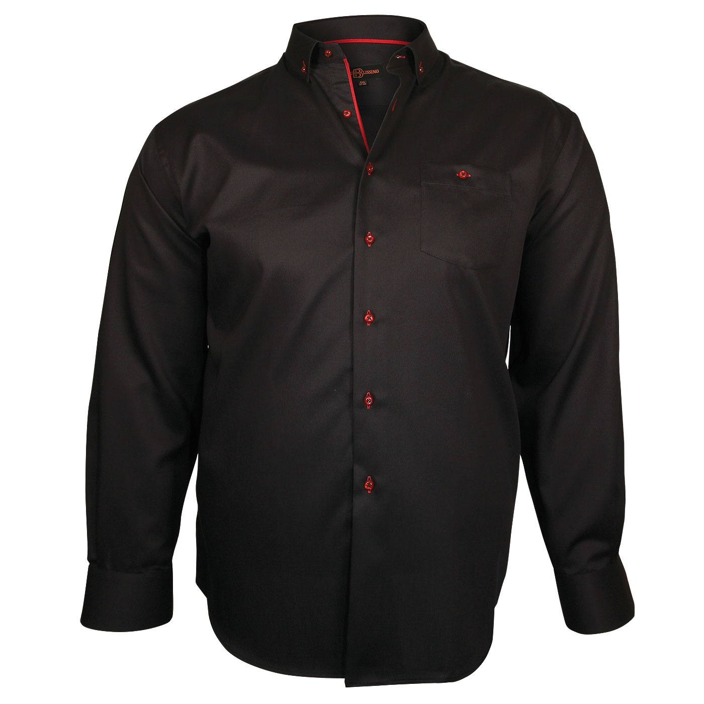 Chemise Grande Taille Chemiseweb Collection Grande Taille