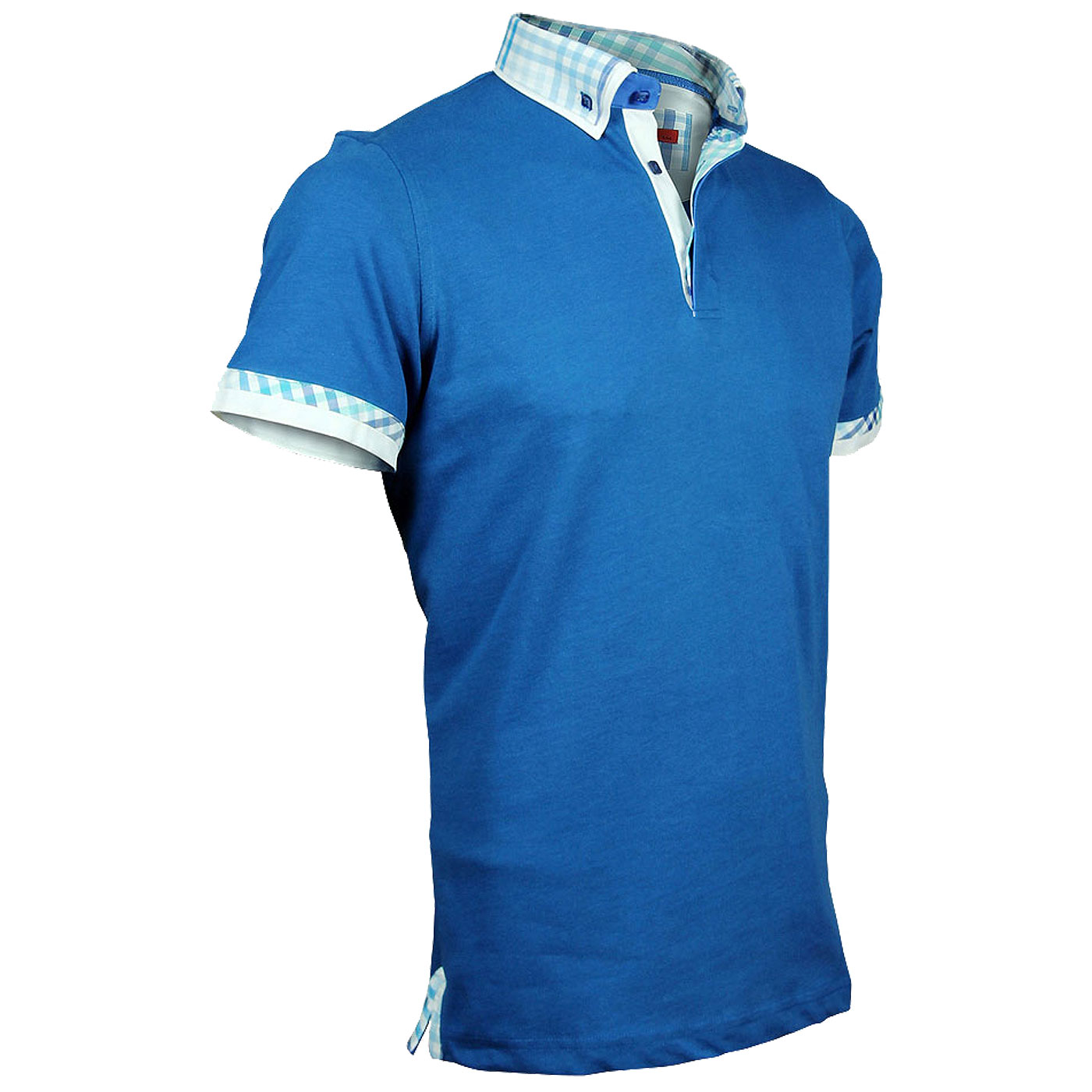 Polo Manche Courte Homme Collection Polo Chemiseweb
