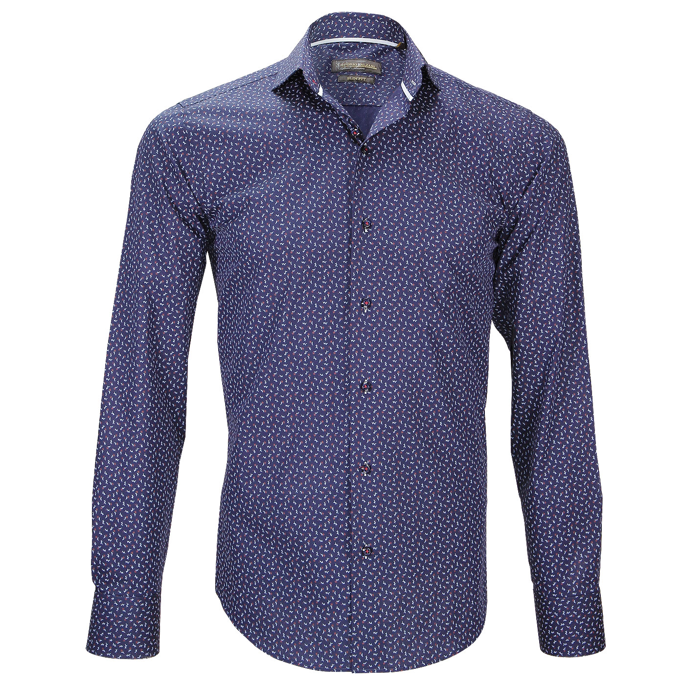 Chemise homme Liberty