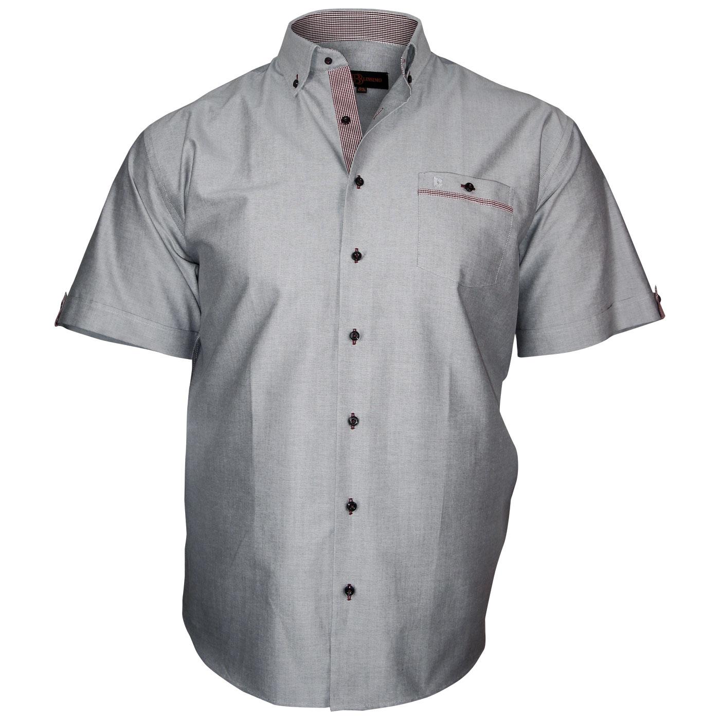 chemise grande taille marque doublissimo par chemiseweb. Black Bedroom Furniture Sets. Home Design Ideas