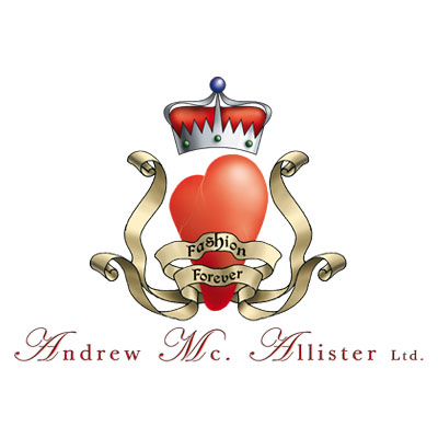 Discover Andrew Mc Allister shirts