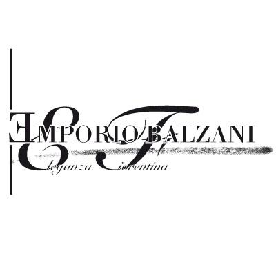 Discover Emporio Balzani shirts