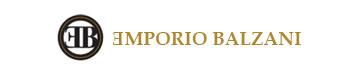 logo Emporio Balzani