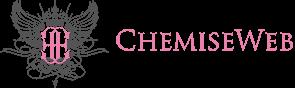 ChemiseWeb